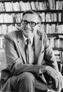 Portrait photo of Ledbetter