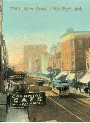 Main-Street-ca.-1907