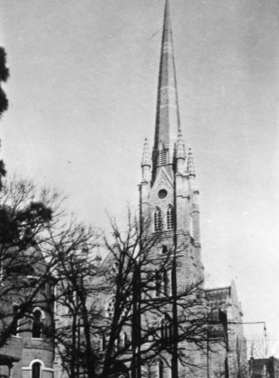 St.-Andrews-Cathedral-Seventh-and-Louisiana-undated