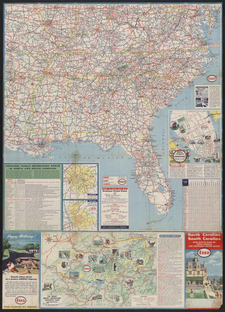 Map Of Georgia Tennessee North Carolina.Book Backdrop For Ron S Big Mission By Rose Blue Object 4