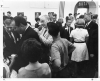 Election 1968: Rockefeller at the opening of his campaign headquarters (ualr-ms-0001_07_07_wr6802_06_unp_pho01)