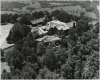 Winrock Farms: Aerial view (ualr-ms-0001_07_03_pho0135)