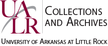 UALR Collections and Archives